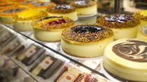 Excursion desserts de Broadway, New York, Visites gastronomiques