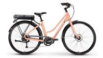 Full day electric bike rental, Quebec City, Bike Rentals