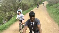 Lady Bird Lake Bike Tour, Austin, Bike & Mountain Bike Tours