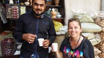 Dubai Street Food Tour, Dubai, Night Tours