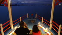 CANDLE LIGHT DINNER RIVER CRUISE, Hoi An, Day Cruises