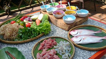 CHIC KITCHEN COOKING CLASS, Hoi An, Cooking Classes