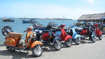Morning Hoi An Tour on Vintage Vespa, Hoi An, Vespa, Scooter & Moped Tours
