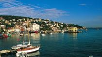 Istanbul Princes Islands Full Day Tour, Istanbul, Day Trips