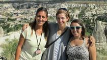 Private Cappadocia Full-Day Tour, Urgup, Day Trips