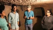 Private Cappadocia Tour with Kaymakli Underground City, Goreme, Underground Tours