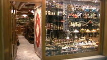 Private Shopping Tours in Cappadocia, Urgup, Shopping Tours
