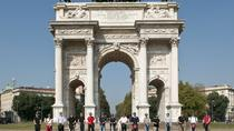 1.5-Hour Milan Segway Tour, Milan, Cultural Tours