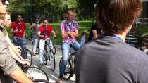 3 Hours Bike Tour in Milan, Milan, City Tours