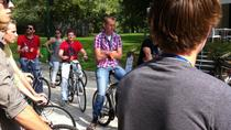 Cycling in Milan, Milan, Bike & Mountain Bike Tours