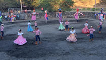 Cultural Guanacaste 'Tico' Tour, Tamarindo, Cultural Tours