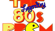 Cairns Dinner Theatre: The Legendary 80's Prom, ケアンズトロピカルノース