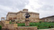Absheron Peninsula Historical Tour - Tales of Ancient People, Baku, Day Trips