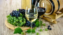 Wine Tasting Tour: Local Winery Visit, Baku, Wine Tasting & Winery Tours