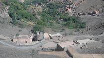 Excursion d'une journée de Marrakech aux vallées d'Imlil et d'Asni dans les montagnes de l'atlas, Marrakech, Day Trips