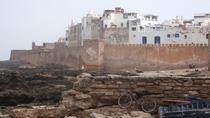 Excursion d'une journée à Essaouira mogador de Marrakech, Marrakech, Day Trips