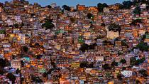 Rocinha Favela Half-Day Tour, Rio de Janeiro, Cultural Tours