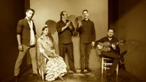 Show de flamenco no Tablao Alvarez Quintero em Sevilha, Seville, Theater, Shows & Musicals