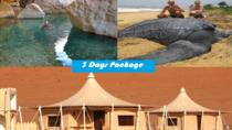 3 Days Package TOUR JASMIN, Muscat, Multi-day Tours