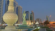 Abu Dhabi private City Tour - A journey to The Capital(kids friendly ), Dubai, Custom Private Tours