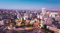 AMMAN CITY TOUR, Amman, Private Sightseeing Tours