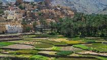 Billad Sayt (Day trip) 4WD :Muscat Tours, Muscat, 4WD, ATV & Off-Road Tours