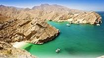 Coastal trip, Muscat, Day Cruises
