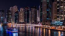 Dinner at Dubai Marina (Shore Excursions ), Dubai, Ports of Call Tours