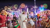 Dubai Shopping tour, Dubai, Shopping Tours