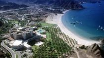 Half-Day City Tour of Mystic Muscat, Muscat, 4WD, ATV & Off-Road Tours