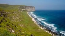 Half day tour Splendours of the East :Salalah Tours, Oman, Day Trips