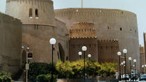 Nizwa , Bahla and Jabrin fort for Kids, Muscat, Kid Friendly Tours & Activities