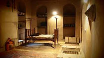 Nizwa Bahla and Jabrin Fort, Muscat, Day Trips