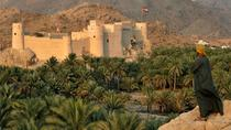 Nizwa Full Day tour, Muscat, Full-day Tours