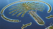 Private Dubai City tour, Dubai, Hop-on Hop-off Tours