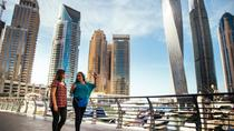 Private Dubai City tour ( Kids friendly ), Dubai, Kid Friendly Tours & Activities