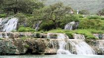Salalah East & West Combination, Oman, Day Trips