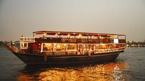 Sunset trip, Muscat, Day Cruises