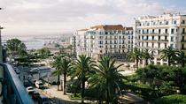 Cultural Getaway in Algiers 03 Day and 02 Night, Algiers, Multi-day Tours