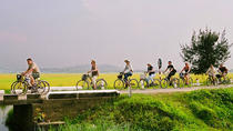 A Fascinating Riding to Meet Artisans of Hue, Hue, City Tours