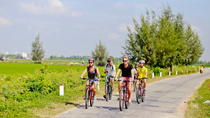 Cultural Bike Tour in Hue Countryside, Hue, Bike & Mountain Bike Tours