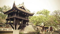 Private Hanoi Full-Day City Tour, Hanoi, Custom Private Tours