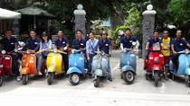 Rural Life Discovery, Hue, 4WD, ATV & Off-Road Tours