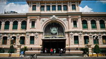 Saigon Full-Day City Tour, Ho Chi Minh City, City Tours