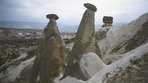 Private Sacred Cappadocia Tour, Cappadocia, Private Sightseeing Tours