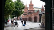'Run, Lola, Run' Movie Walking Tour in Berlin, Berlin, Movie & TV Tours