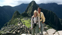 3-Day Express Tour of Cusco and Machu Picchu, Cusco, Multi-day Tours