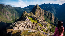 7-Day Inca Trail Trek to Machu Picchu, Cusco, Multi-day Tours