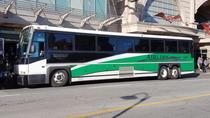 All-inclusive Niagara Falls Coach Tour, Toronto, Day Cruises