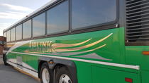 Mississauga Coach Tour of Niagara Falls with B-Lunch and boat, Toronto, Day Trips